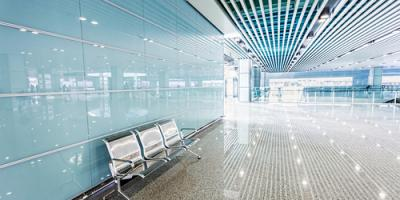 How to Reduce Allergens in Commercial Spaces, High Point, North Carolina