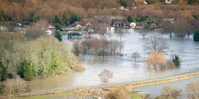 3 Reasons to Invest in Flood Insurance, Valley Stream, New York
