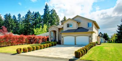 Tips for Boosting Your Home's Curb Appeal in a Pinch, Burien, Washington