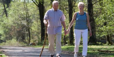 4 Steps for Managing Diabetes , Sanford, North Carolina