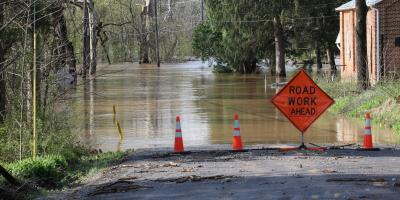 What Disasters Are & Aren't Covered by Homeowners Insurance?, Fairbanks, Alaska