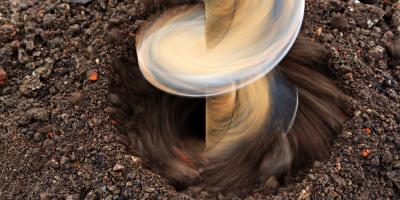 3 Reasons Why Deep Water Well Drilling Is Right for You, Quitman, Georgia