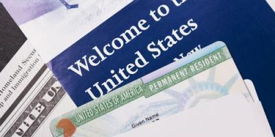 Your Immigration Medical Exam Questions Answered, Queens, New York