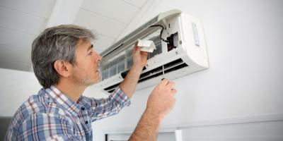 3 Air Conditioning Maintenance Steps You Shouldn't Neglect , Clarkesville, Georgia