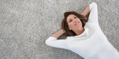 A Guide to Home Carpet Quality , Lincoln, Nebraska