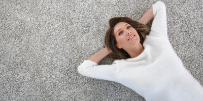 3 Tips for Taking Care of Carpet Stains, Ewa, Hawaii