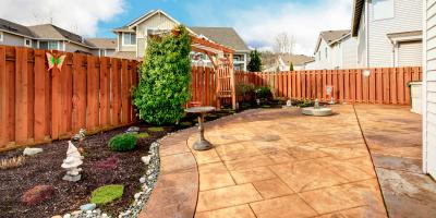 3 Reasons to Schedule Fence Installation This Spring, Hinesville, Georgia