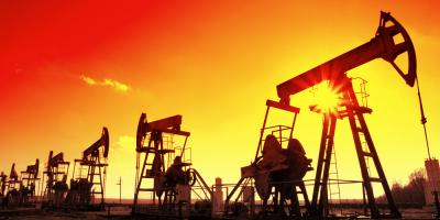 What Is Included in Oil Field Services?, Hobbs, New Mexico