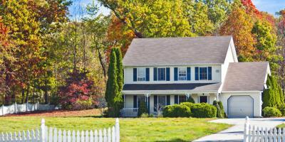 3 Essential Fall Roofing Maintenance Tips, Kearney, Nebraska