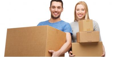 5 Ways to Make the Most of Your Self-Storage Unit, King, North Carolina