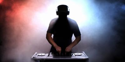 Which Type of DJ Service Should You Choose?, South Hackensack, New Jersey