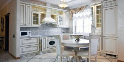 3 Tips to Brighten Your Kitchen for Spring, Evendale, Ohio