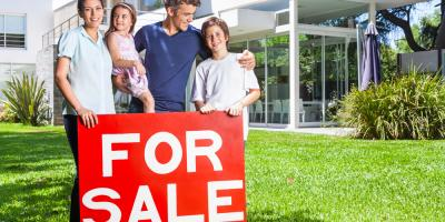 Property for Sale? 3 Tips for Selling Your House This Summer, Red Wing, Minnesota