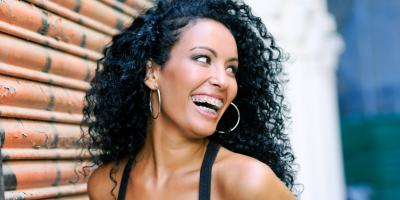 What to Expect When Getting Braces, Wayland, New York