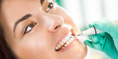 Ohio Dentistry on Why Regular Cleanings Are So Important, Ashtabula, Ohio