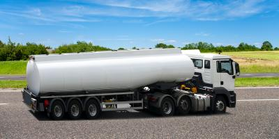 4 FAQs About Propane Delivery, Blue Ash, Ohio