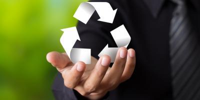 What is Zero Waste? Environmental Remediation Pros Explain, Anchorage, Alaska
