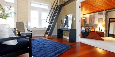 5 Professional Painter Tips to Transform Your Home, Wailuku, Hawaii