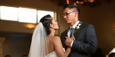 4 Reasons to Rent an Indoor Wedding Venue During the Summer, Honolulu, Hawaii