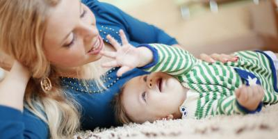 Frequently Asked Questions About Indoor Air Quality, Tuscarora, Maryland