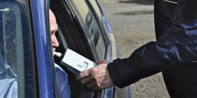 Does Criminal Law Require You to Submit to a Breathalyzer Test?, Hartford, Connecticut