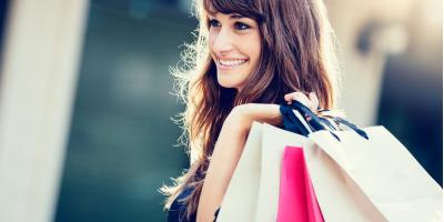 3 Reasons Plainview Shopping Centre Is the Ultimate Shopping Destination, Oyster Bay, New York