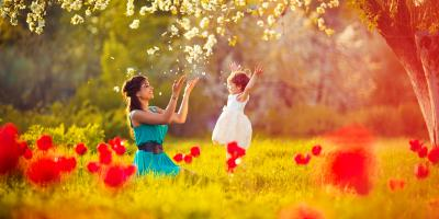How to Determine Child Support Under Wisconsin Family Law, Platteville, Wisconsin