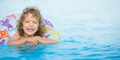 3 Signs That Indicate It's Time for a Pool Renovation, Scotch Plains, New Jersey