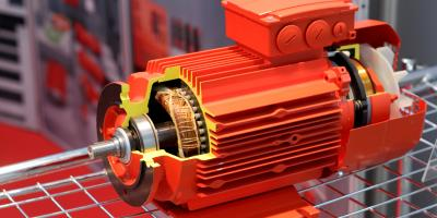 Do You Need Electric Motor Repairs? 4 Signs, Anchorage, Alaska