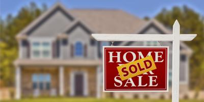 How Careers in Real Estate Offer Financial Freedom, Kane, Iowa