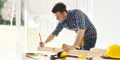 What to Consider Before Starting a Home Addition, Lincoln, Nebraska
