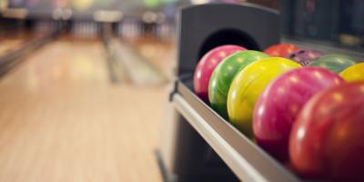 4 Reasons to Have a Birthday Party at a Bowling Alley, Newport-Fort Thomas, Kentucky