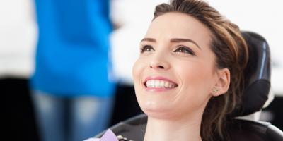 Why Should I Choose Invisalign®?, Juneau, Alaska