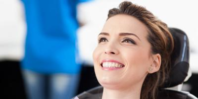 What Are Dental Sealants?, Somerset, Kentucky