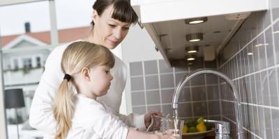 3 Plumbing Tips for New Homeowners , Forest Hill Village, Montana
