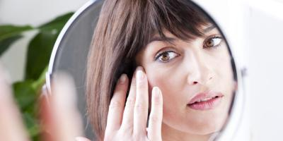 The Do's & Don'ts of Wrinkle Prevention, Ramsey, New Jersey