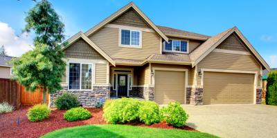 3 Tips for Power-Washing Vinyl Siding, Cincinnati, Ohio