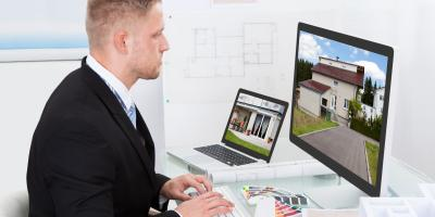 3 Ways Technology Is Changing the Way Real Estate Agents Work, Wauwatosa, Wisconsin