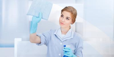 The Importance of Hiring a Cleaning Service for Health & Appearance, Dayton, Ohio