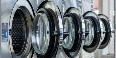 4 Tips for Washing Delicate Clothing, Dothan, Alabama