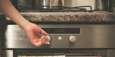5 Valuable Propane Safety Tips, Live Oak, Florida