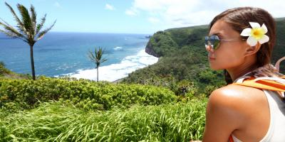 Hawaii's Top Home Builder Shares How the Climate Affects Your Project, Hilo, Hawaii