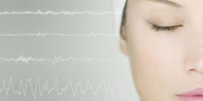 3 Reasons You Might Need to Undergo a Sleep Study at a Trusted Hospital, Onamia, Minnesota