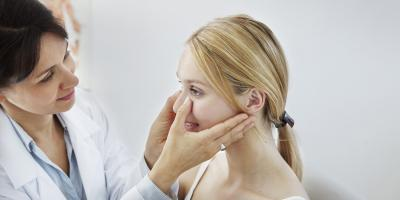 What You Need to Know About SINUVA® Sinus Implant, Lincoln, Nebraska