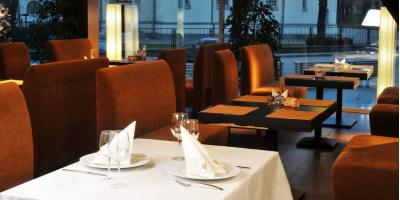 3 Reasons You Should Give Your Restaurant a Reupholstery Makeover , Cincinnati, Ohio