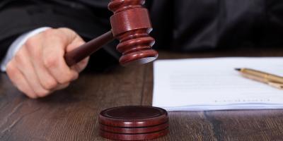 3 Benefits of Criminal Record Expungement, Cincinnati, Ohio