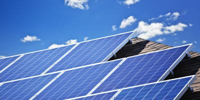 3 Reasons Why a Solar-Powered Air Conditioner Is a Smart Choice for Homeowners, Honolulu, Hawaii