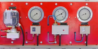 3 Tips to Keep Your Commercial Refrigeration Energy Efficient, Wailua-Anahola, Hawaii