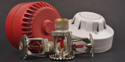 3 Qualities to Look for in a Fire Alarm System Maintenance Provider, Honolulu, Hawaii