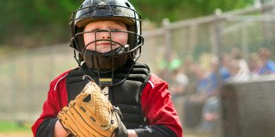 Why It's Important to Choose the Right Sports Equipment for Baseball Season, Madison, Ohio